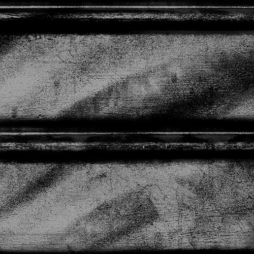 Dj Argento – Argento