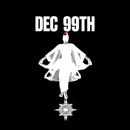 Dec 99th – December 99th