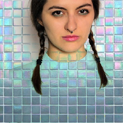 Marti Stone – Click n like me