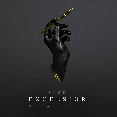 Sace – Carmageddon remix