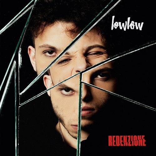 lowlow – Il sentiero dei nidi di ragno