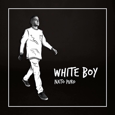 White Boy – Die!