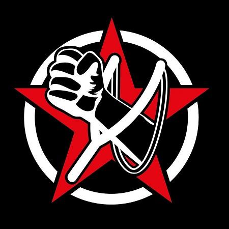 Esercito Ribelle – Conati libertari