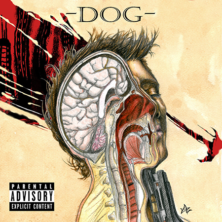 Sh2orty e MT Prod. – God/Dog