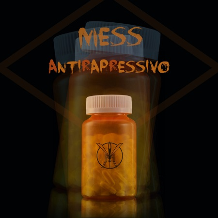 Mess – Antirapressivo (free download)