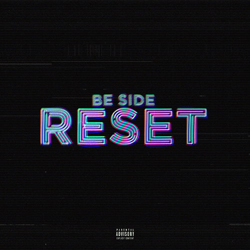 Be Side – Reset
