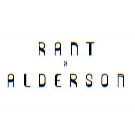 Rant & Alderson – Lividi