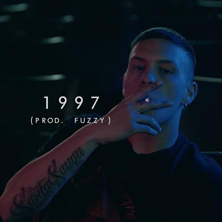 Trage – 1997