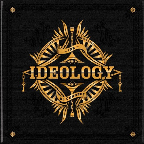 IDE and Dj Connect – Ideology