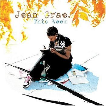 Jean Grae – This Week