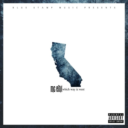 MC Eiht feat. Dj Premier – Got That