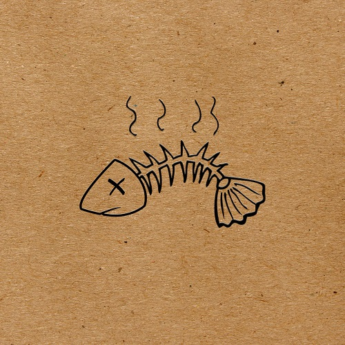Apollo Brown & Planet Asia – Anchovies