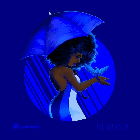Cunninlynguists – The Azura EP (free download)