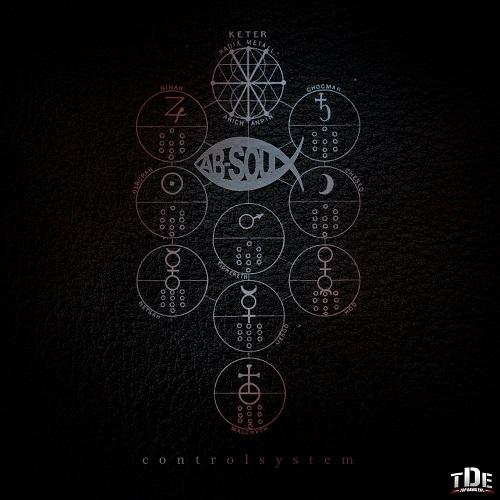 Ab-Soul – Control System