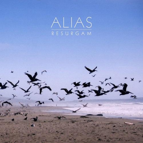 Alias – Resurgam