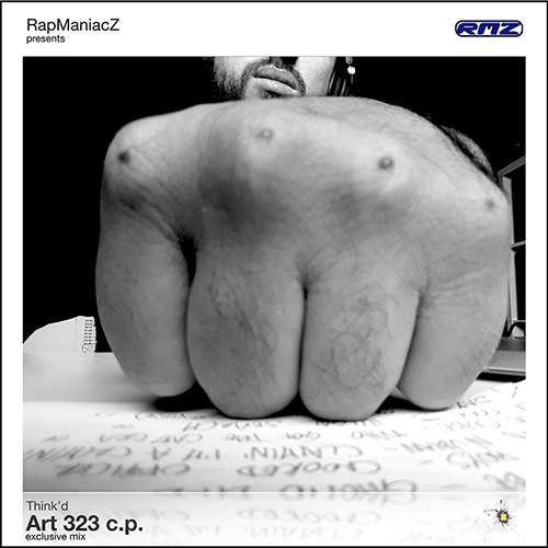 Art. 323 c.p. – RapManiacZ Exclusive Mix