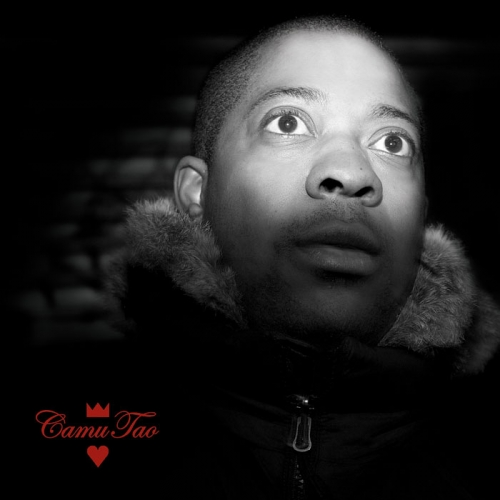 Camu Tao – King Of Hearts