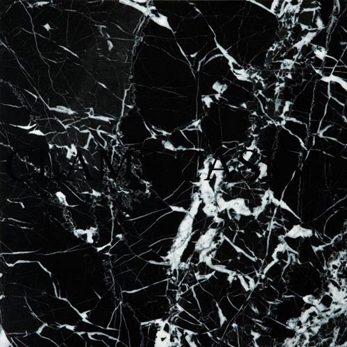 Clams Casino – Instrumental Mixtape