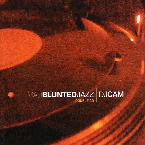Dj Cam – Mad Blunted Jazz