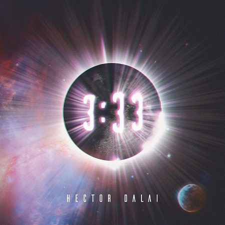 Hector Dalai – 3.33