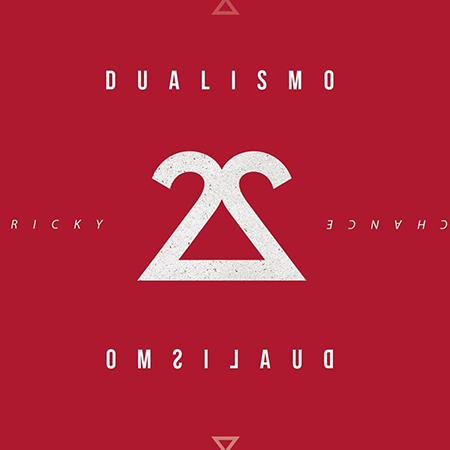 Ricky Chance – Dualismo (free download)