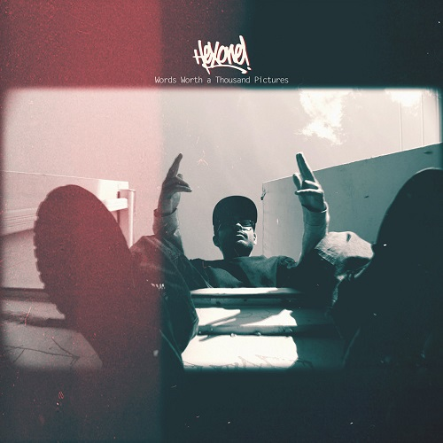 Hex One feat. Skyzoo – Peep The Steeze