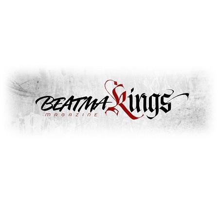 Nasce BeatmaKINGS: il magazine italiano sul beatmaking
