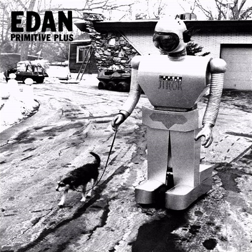 Edan – Primitive Plus
