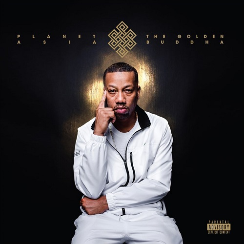 Planet Asia feat. Hus Kingpin and Marvelous Mag – I Climb