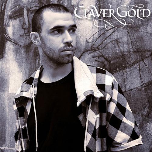 Intervista a Claver Gold (12/12/2017)