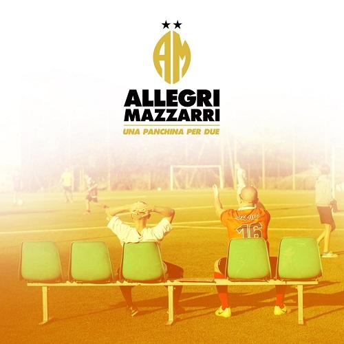 Allegri Mazzarri – Striscia di Gazza