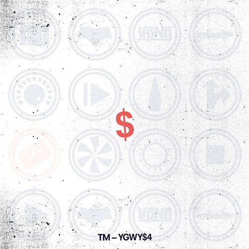 Tanya Morgan – YGWY$4