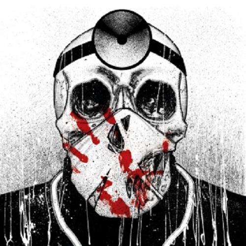 Dr. Octagon – Octagon Octagon