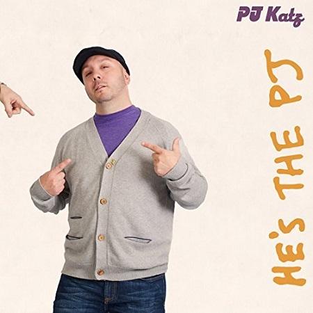 PJ Katz & Alaska – OneTooWonTwo