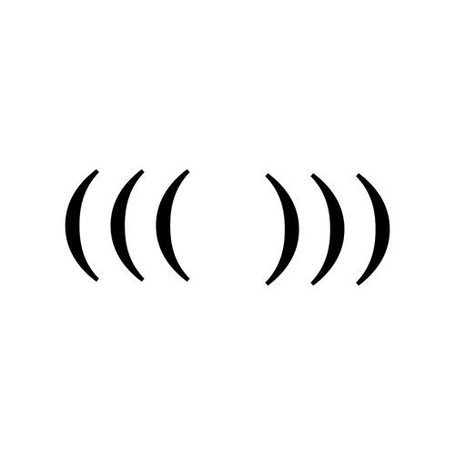 MC Paul Barman feat. Masta Ace – ((((((Antennas))))))