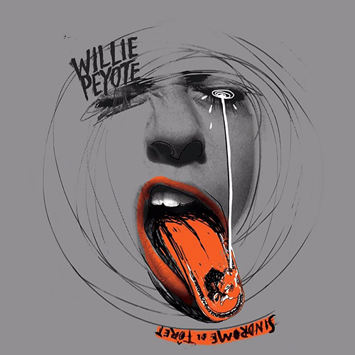 Willie Peyote – Sindrome di Toret