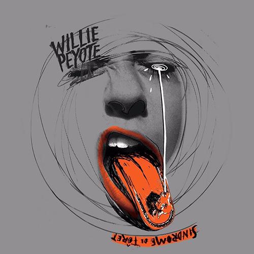 Willie Peyote – Sindrome di Toret