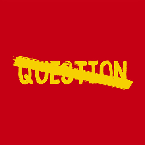 Apollo Brown and Locksmith – No Question