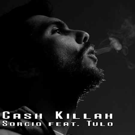 Sorcio – Cash killah