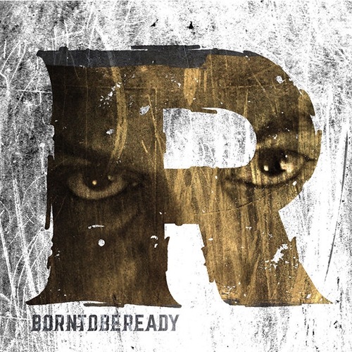 Rak – Born to be ready