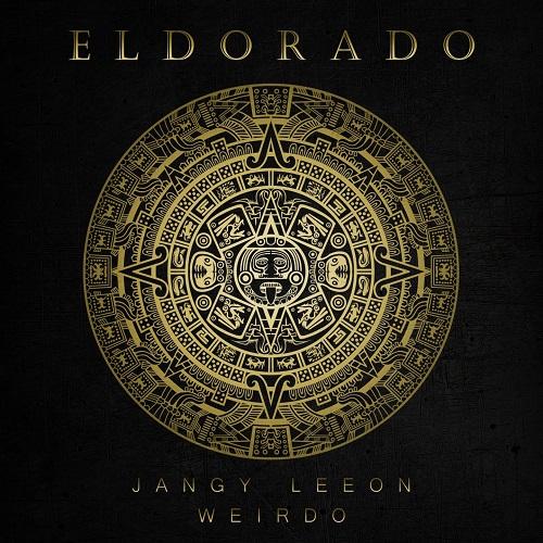 Jangy Leeon e Weirdo – Eldorado