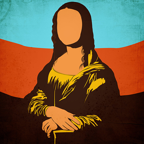 Apollo Brown and Joell Ortiz – Mona Lisa (prossima uscita)