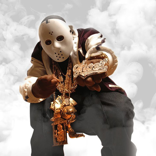 Ghostface Killah – The Lost Tapes (prossima uscita)
