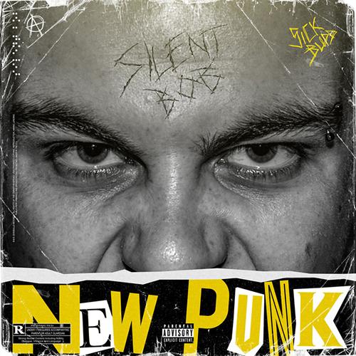 Silent Bob – New Punk
