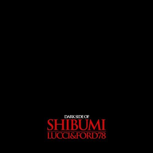 """Lucci e Ford78 fanno il bis con """"Dark side of Shibumi"""""""