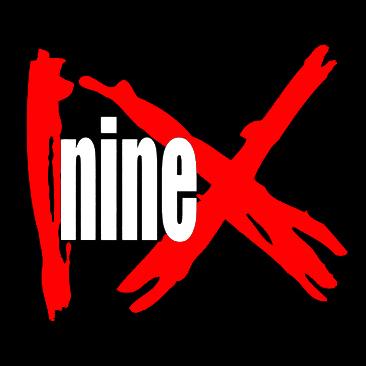 Intervista a Nine (06/10/2018)