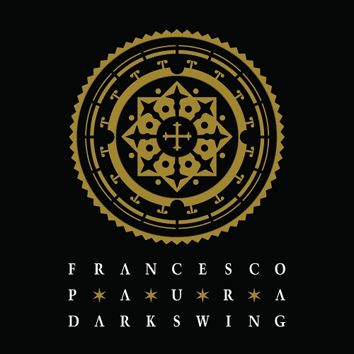 Francesco Paura – Darkswing