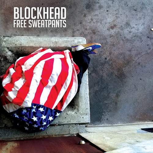 "Blockhead torna a collaborare con Aesop Rock in ""Free Sweatpants"""