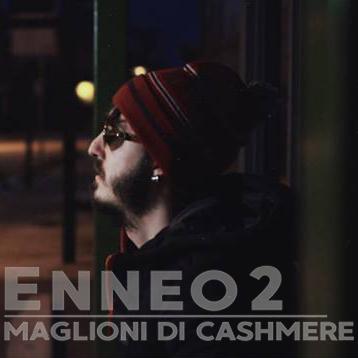 """""""Maglioni di cashmere"""" e' il nuovo video di Enneo2"""