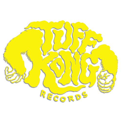 Intervista a Andrea Cuns – Tuff Kong Records (27/04/2019)
